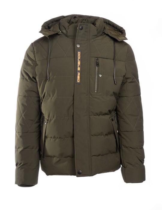 FALCON Jacket
