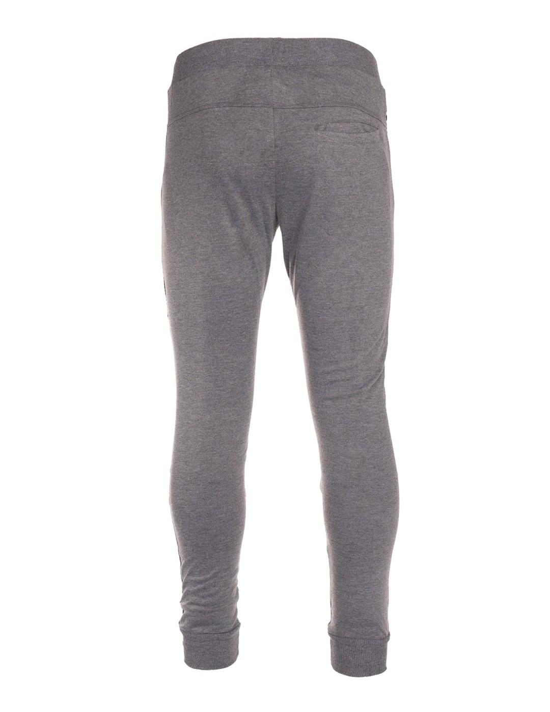 Sweatpants BUSHIDO Grey