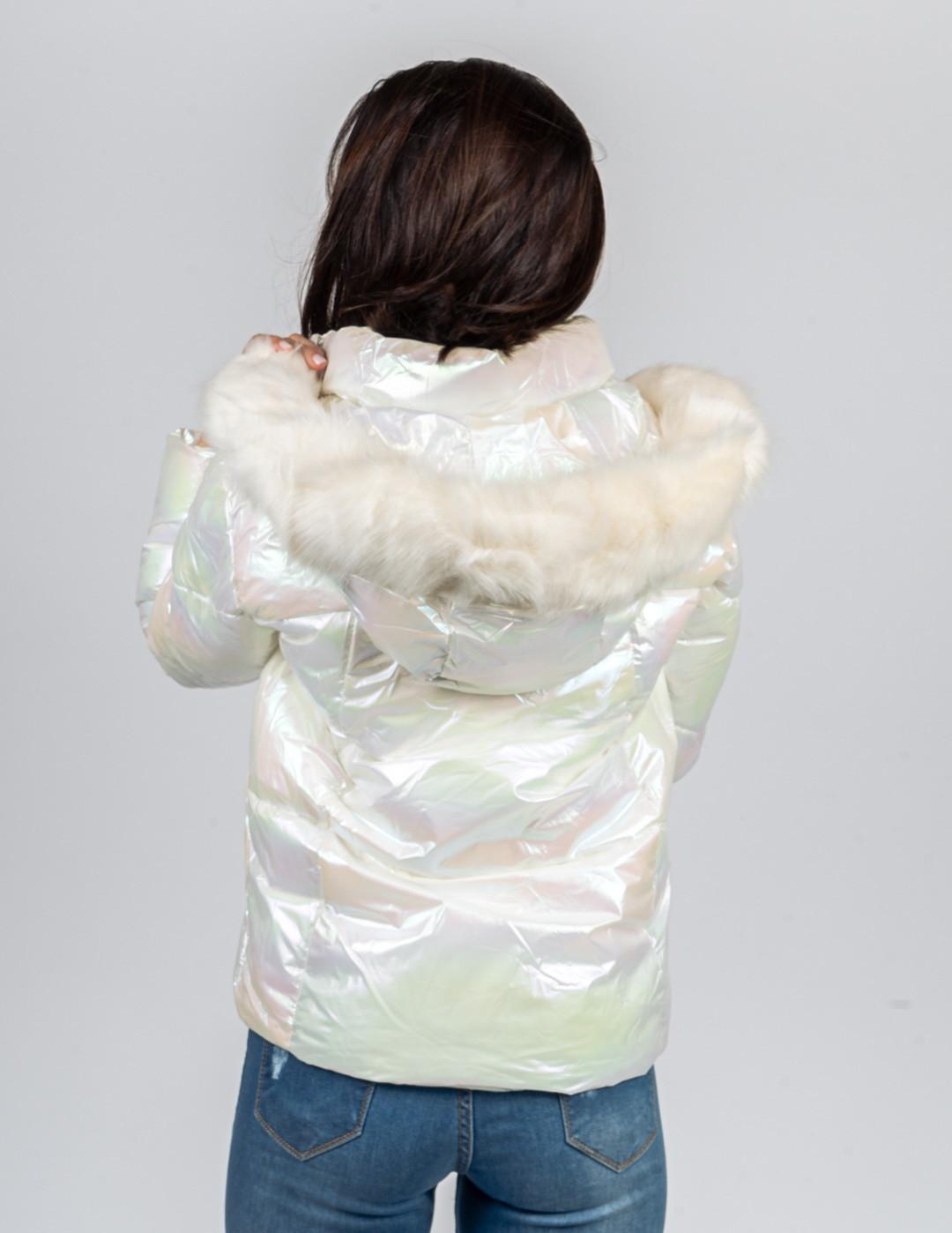 TELLURIDE Snow Jacket