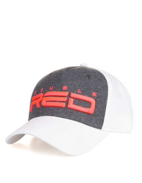 JERSEY Winter Edition Neon Streets Pink Cap