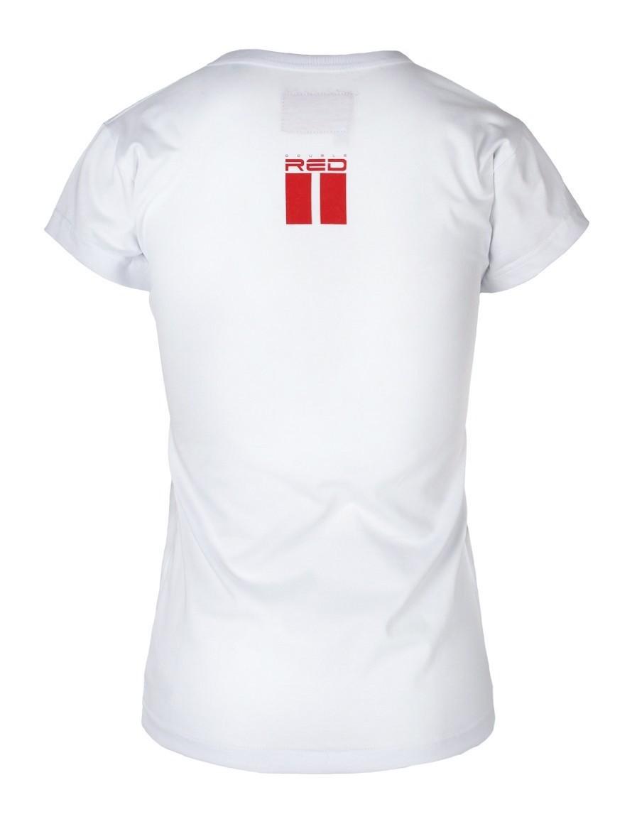 Limited Edition SEPAR T-shirt