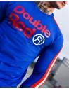 Sweatshirt FABULOUS Blue