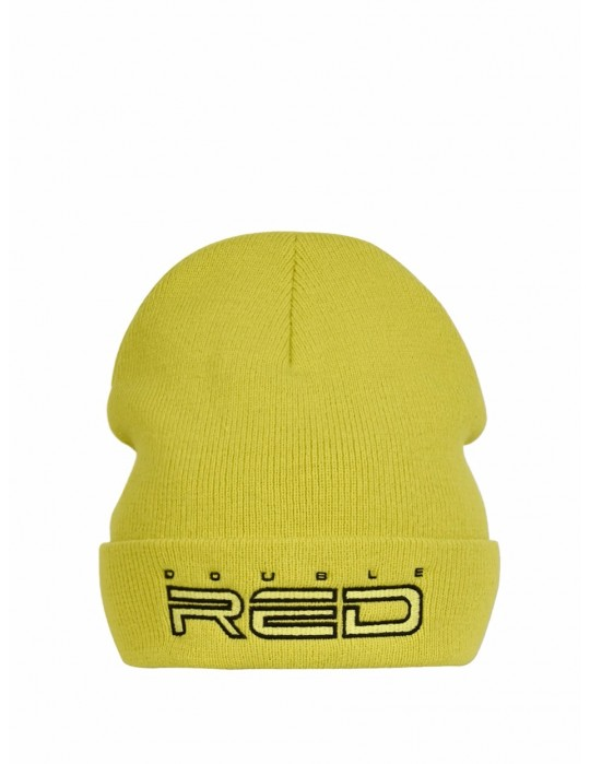STREET HERO Yellow Cap