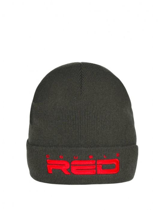 STREET HERO Grey Cap