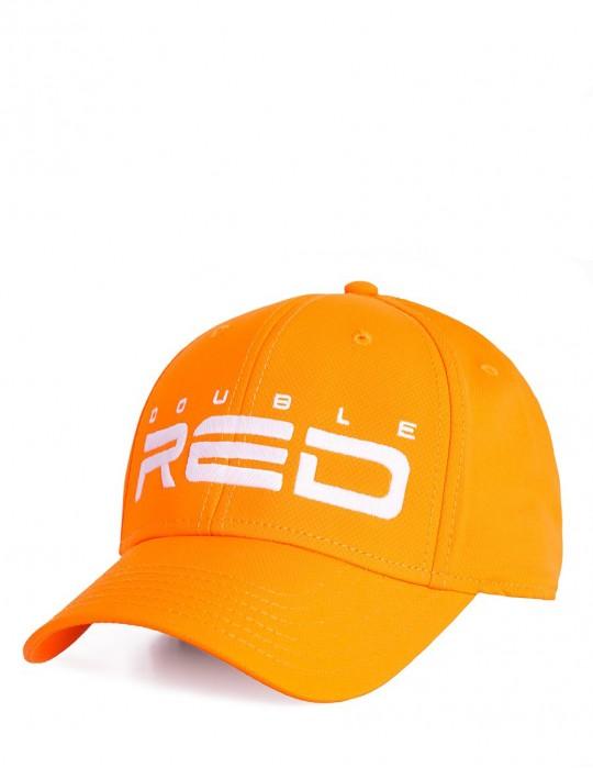 SOLAR Neon Orange